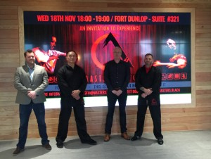 2015-11-18 Masters Black & Jericho (2)